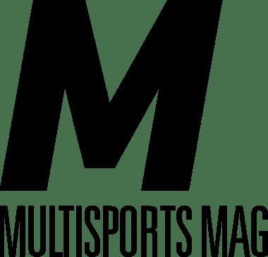 Multisports mag