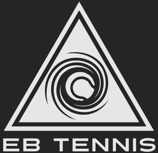 Collaborateur EB TENNIS