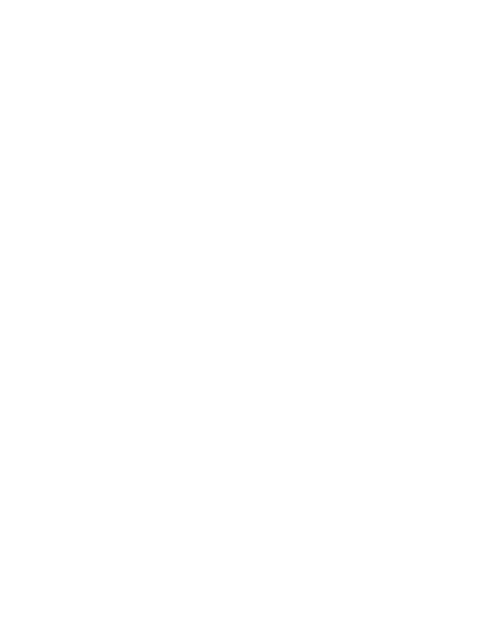 Collaborateur Club Gymini