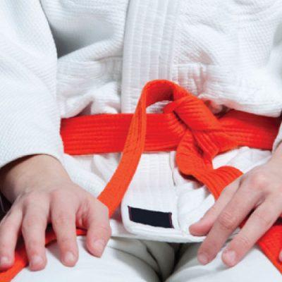 Récréa-Judo+