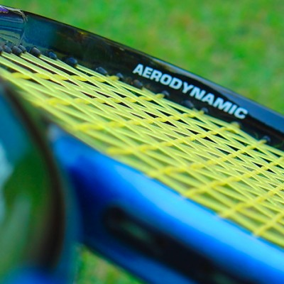 Recreational Tennis for Children