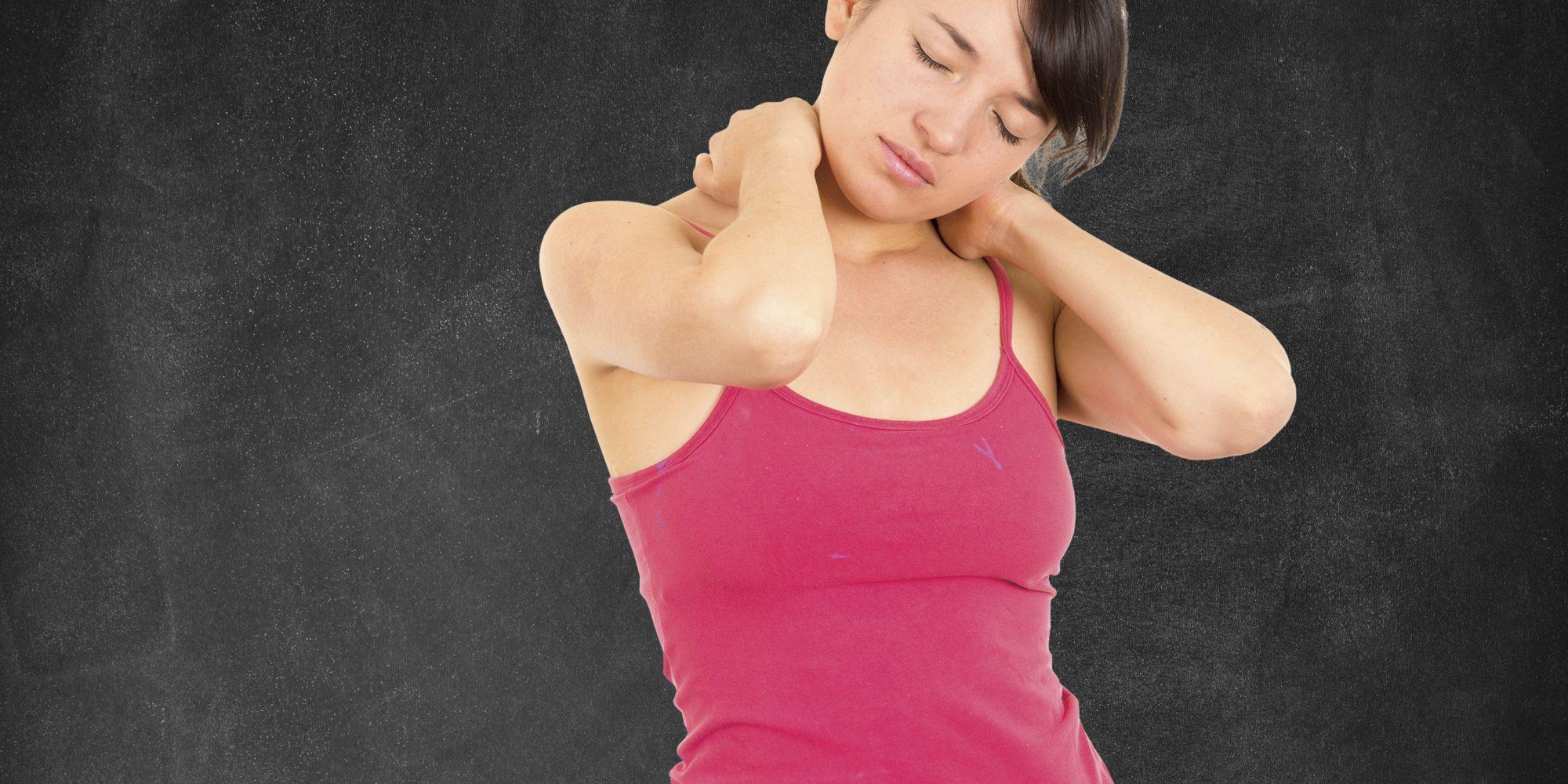 Mobilité et stabilité : le mouvement avant les muscles!