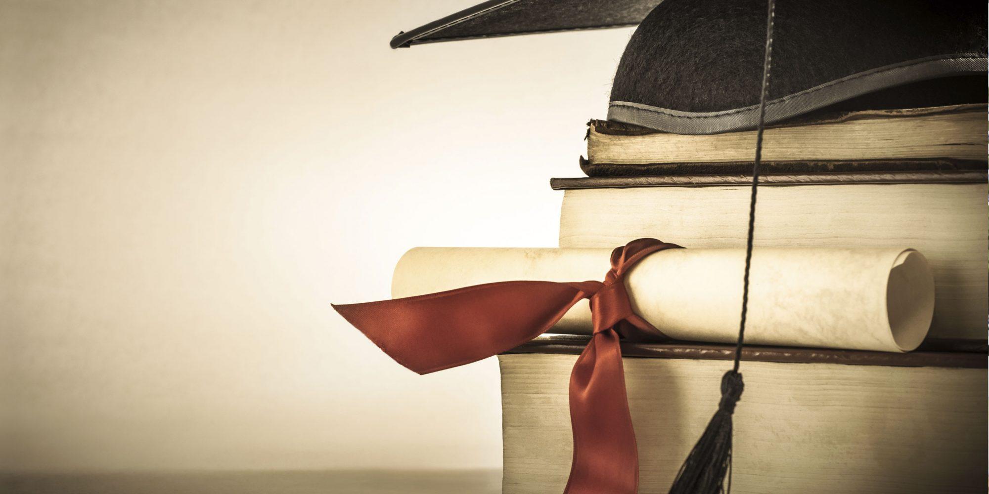 Le Sport-études au Chêne-Bleu : Le diplôme avant les médailles