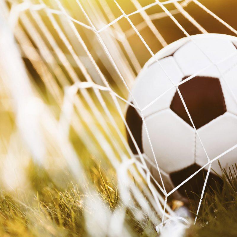 Passion Soccer : Engagé dans la communauté