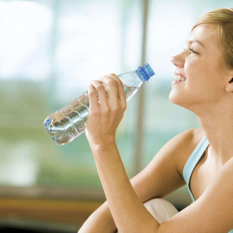 Régime, diète… faites-vous le bon choix santé?