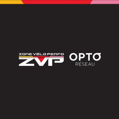 Lancement de la saison 2018 du club cycliste ZVP-Opto Réseau