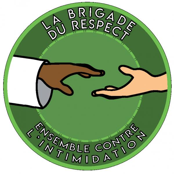 Le club de Judo Multisports, membre fondateur de la Brigade du bonheur