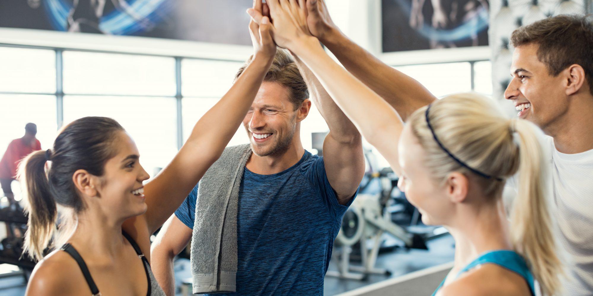 4 astuces pour rester motivé