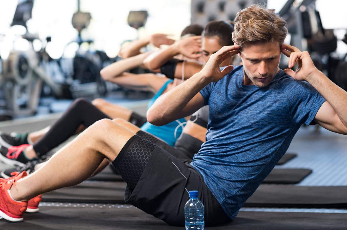 Les 7 principales erreurs que font les sportifs d'endurance