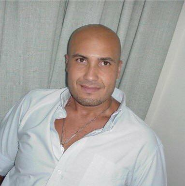 Bassel Youssef