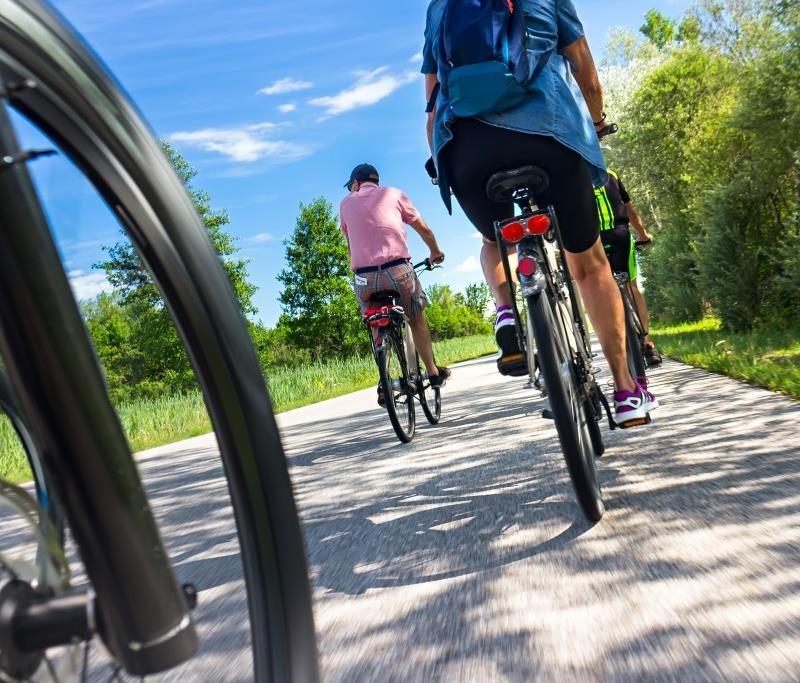 À vos vélos, le 16 juin