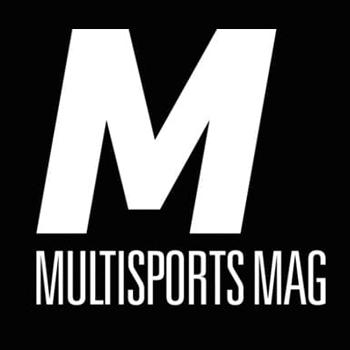 Multisports Mag mai 2018