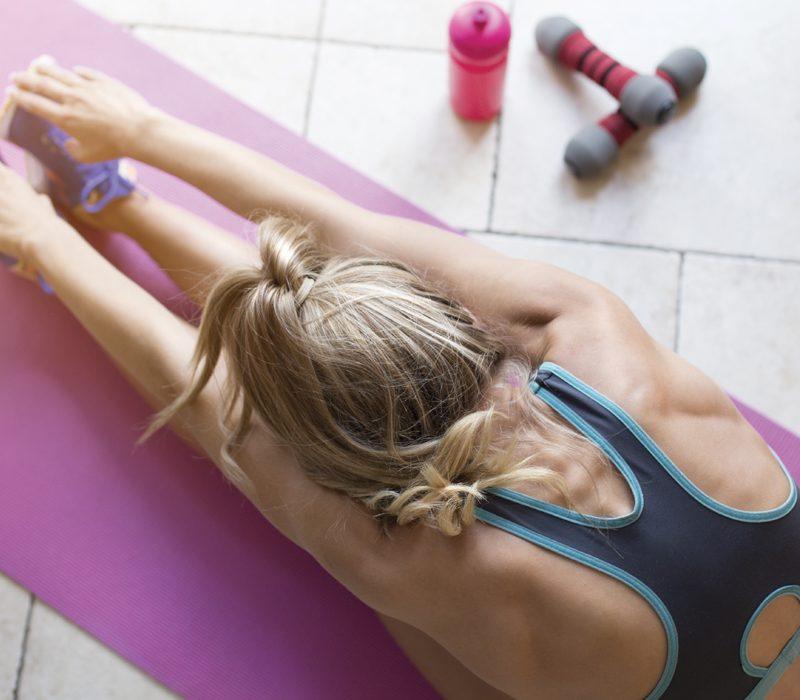 Comment rendre vos séances d'entraînement plus efficaces