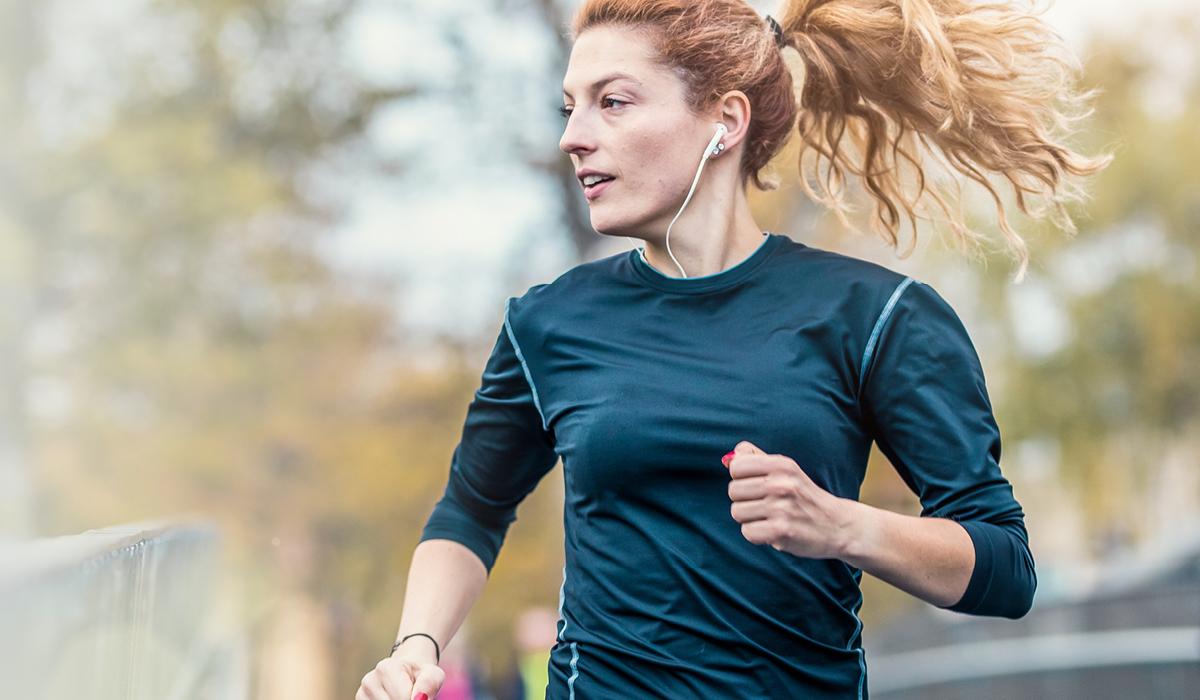 Pourquoi intégrer l'activité physique à son quotidien?