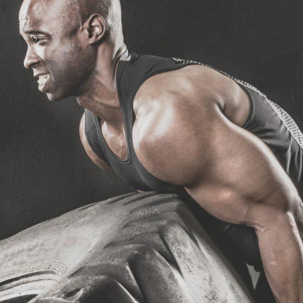 3 astuces nutritionnelles pour optimiser son gain de masse musculaire