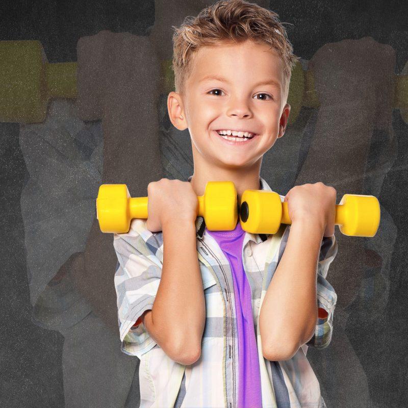 Aidez votre enfant à devenir un adulte « habile »