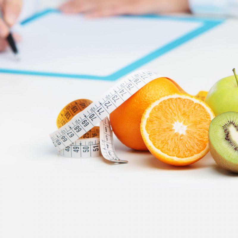 La nutritionniste du sport, au service des gens actifs!