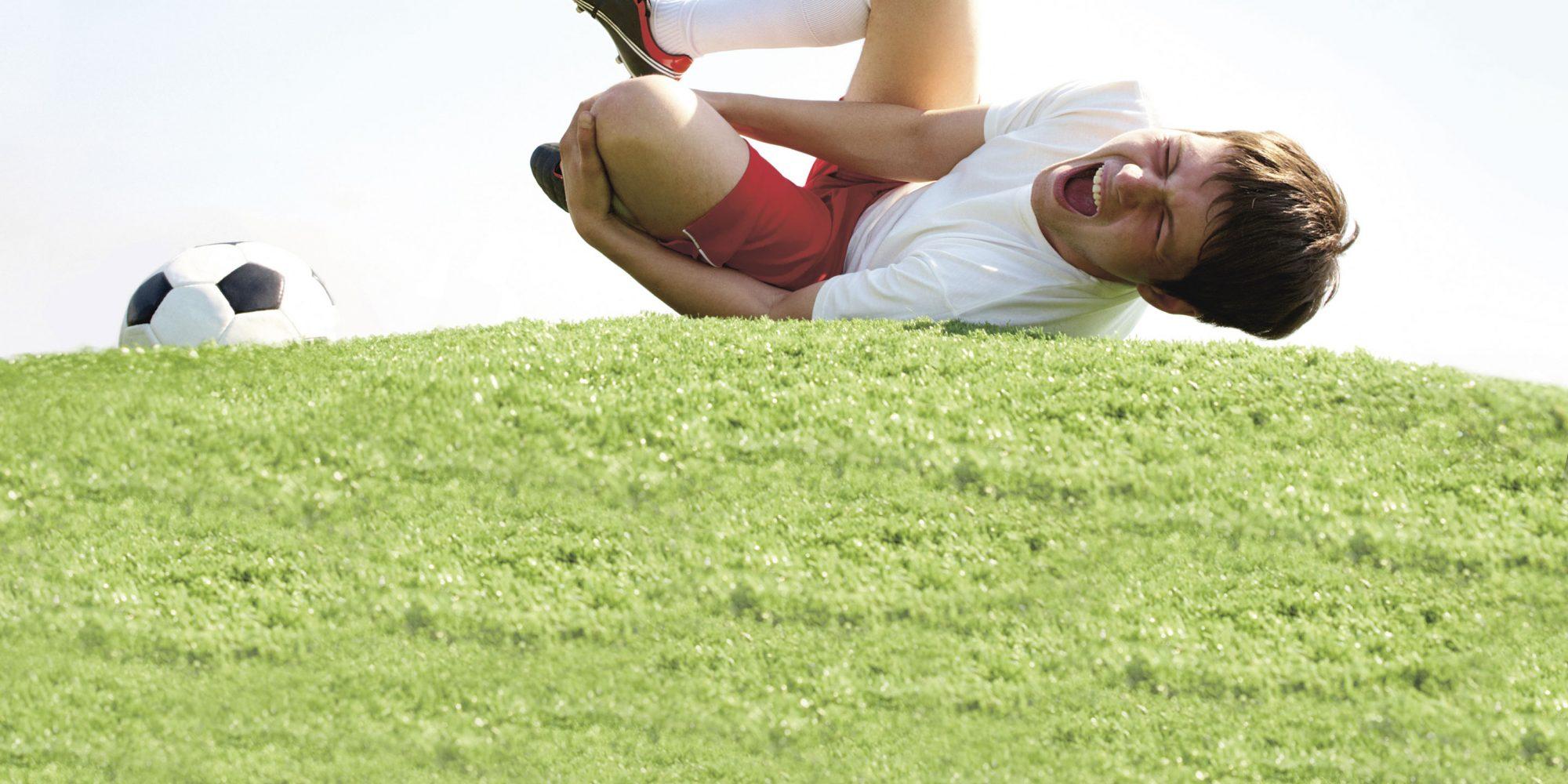 L'ostéopathie au service des sportifs et des gens actifs