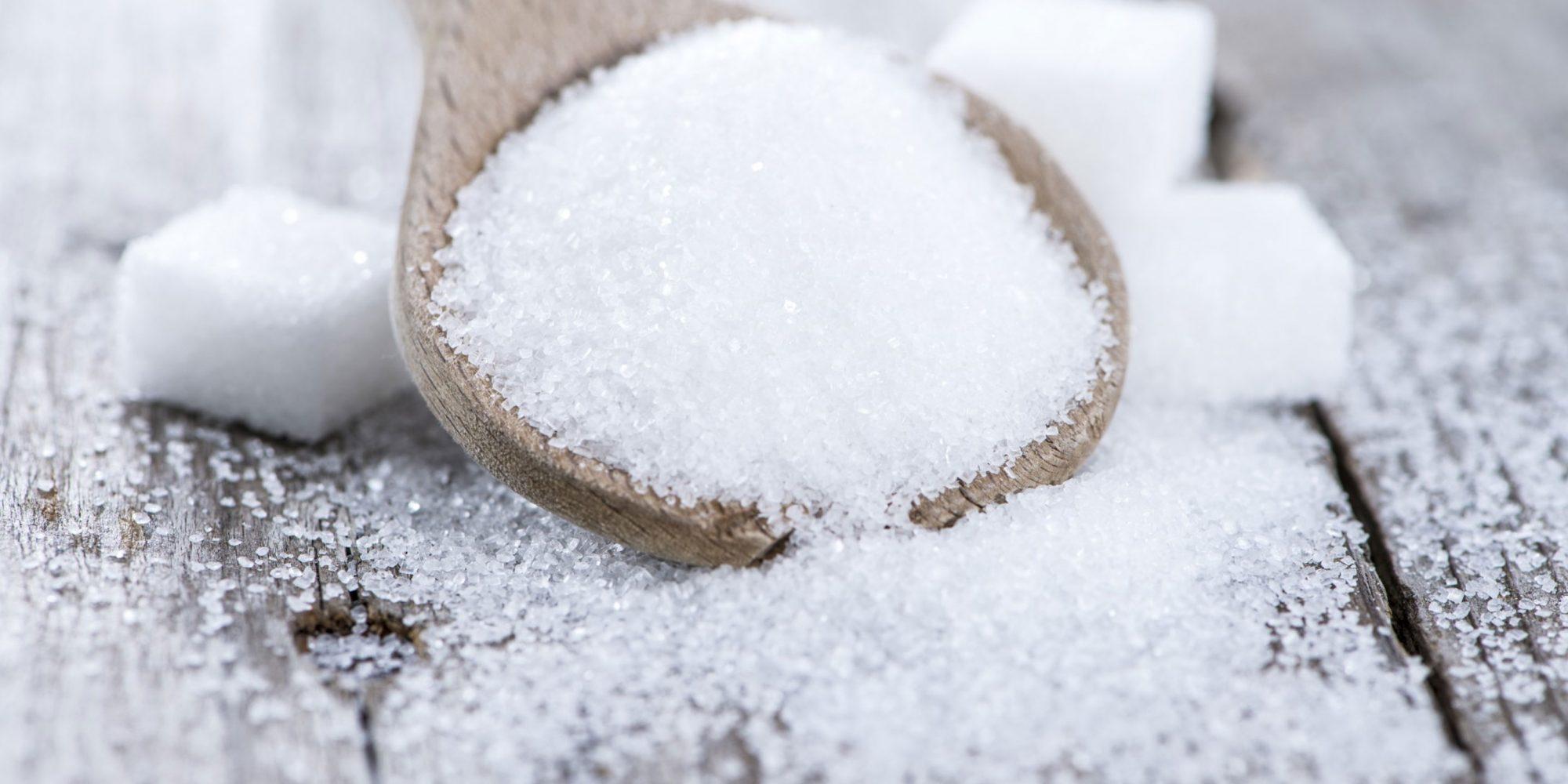 Attention aux substituts du sucre