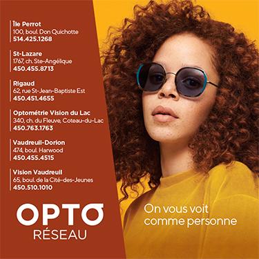 Mai 2019 - Opto Reseau