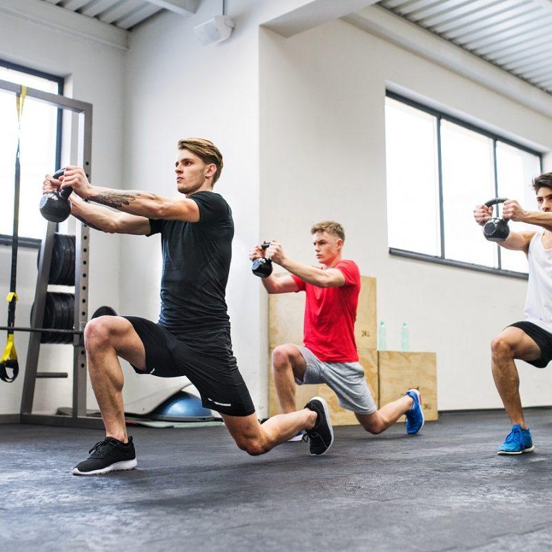 Sport-Études (Sports Study) Program