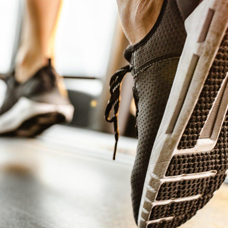 5 raisons de varier l'entraînement