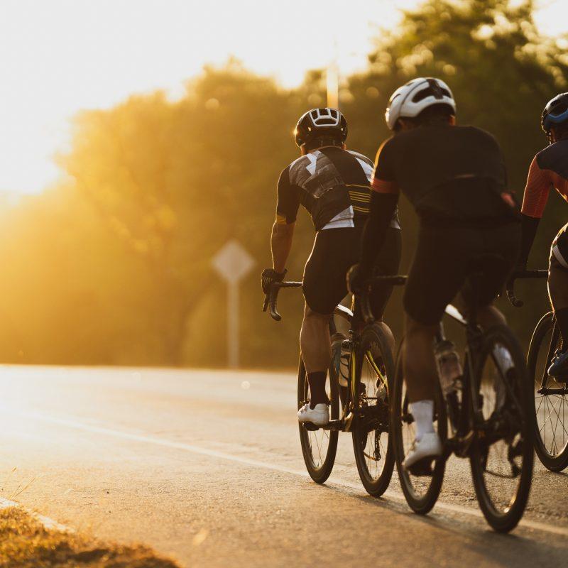 École de cyclisme ZVP