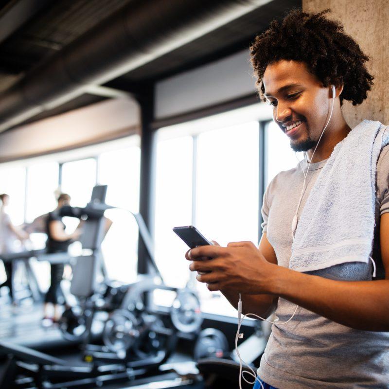 (Français) Pourquoi l'application CMS Workouts est l'outil idéal pour mon entraînement privé?